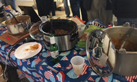 2018_Chili_Cookoff (2)