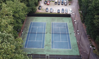 2018_Tennis_Courts