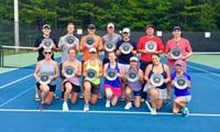 2019_Meadowgroveclub_ALTA_Tennis_Championship_Team